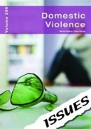 Issues: Domestic Violence