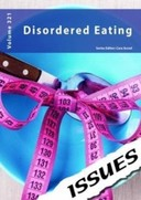 Issues: Disordered Eating