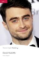 Daniel Radcliffe (book + cd)