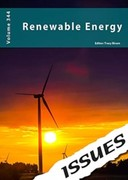 Issues: Renewable Energy