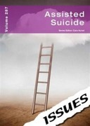 Issues: Assisted Suicide