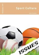 Issues: Sport Culture