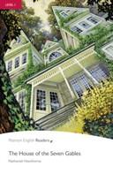 House of Seven Gables (book + cd)