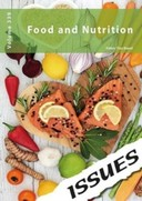 Issues: Food and Nutrition