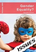Issues: Gender Equality?
