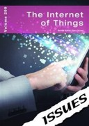 Issues: The Internet of Things