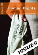 Issues: Human Rights