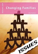 Issues: Changing Families
