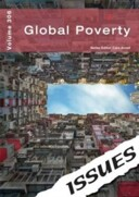 Issues: Global Poverty