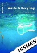Issues: Waste & Recycling