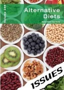 Issues: Alternative Diets