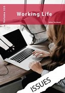 Issues: Working Life