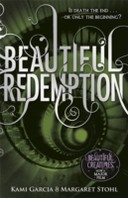 Beautiful Redemtion