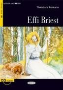 Effi Briest, book+cd