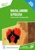 Mafia, amore & polizia+audio online (A2)