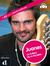 Juanes bok+cd