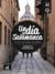 Un día en Salamanca bok + nedladdningsbar mp3