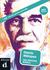 García Márquez. Una realidad mágica, bok+CD