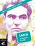 Lorca. La valiente alegría, bok+CD