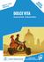 Dolce Vita+audio online (B1-B2)