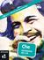 Che - Geografías del Che, bok+CD