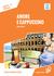 Amore e Cappuccino+audio online (A1)