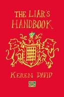 The Liar's Handbook