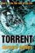 Torrent!