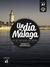 Un día en Málaga bok + nedladdningsbar mp3