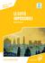 Le città impossibili+audio online (A1-A2)