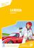 La Rossa+audio online (A1-A2)