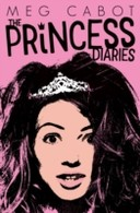 Princess Diaries + svensk ordlista