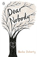 Dear Nobody + svensk ordlista