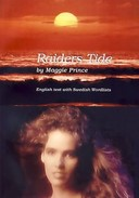 Raider's Tide + svensk ordlista