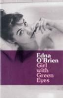 Girl with Green Eyes + svensk ordlista