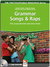 Grammar Songs & Raps - for young learners and early teens