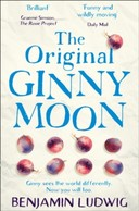 The Original Gimmy Moon