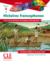 Histoires francophones, livre+CD