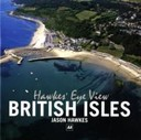 Hawke's Eye View : British Isles