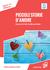 Piccole storie d'amore+audio online (B1)