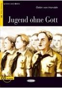Jugend ohne Gott, book+cd