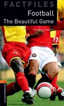 Football The Beautiful Game Facfiles