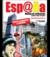 Esp@na - manual de civilización, bok+CD