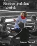 Retoriken i praktiken - lärarbok+ övningsbok paketpris