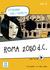 Roma 2050 d.C. (A1)