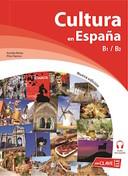 Cultura en España (B1-B2)
