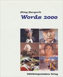 Words 2000
