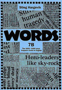 Words 7B