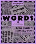 Words 8